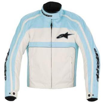 the latest d933f 15205 MOTO E MOTO   Abbigliamento Donna » Giacche Tessuto ...