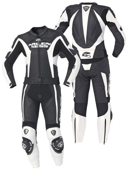 moto e moto technical wear leather suits 2 pc arlen. Black Bedroom Furniture Sets. Home Design Ideas