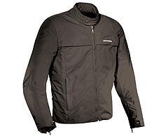 taglia 40 ee900 c8e15 MOTO E MOTO | Abbigliamento » Giacche Estive » Spidi ...