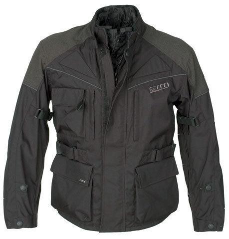 Abbigliamento Giacca Giacche Moto Overside Tessuto E » 5YfwxwOq