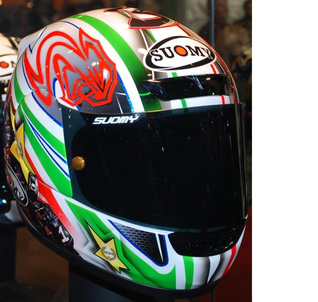 Moto E Moto Helmet 187 Suomy 187 Suomy 187 Suomy Apex Max