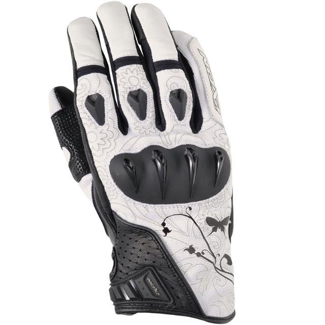 moto e moto woman wear gloves ixon ixon gloves rs. Black Bedroom Furniture Sets. Home Design Ideas
