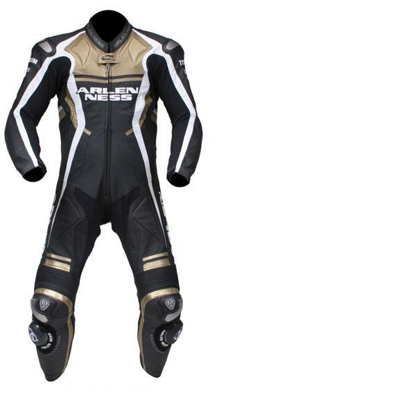 MOTO E MOTO | Technical Wear » Leather Suits 1Pc » Arlen ...