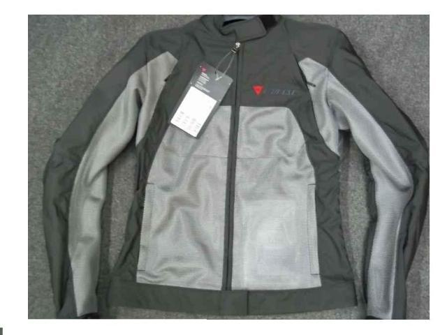 Moto E Moto Woman Wear 187 Summer Jackets 187 187 Dainese Air