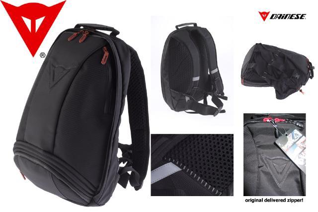 Moto E Moto Fashion 187 Zaini 187 187 Dainese Zaino Backpack R