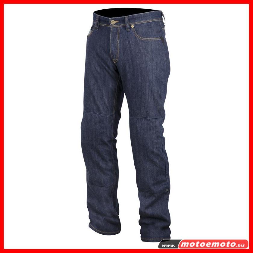 Alpinestars-Jeans-Moto-Resist-Tech-Denim-Kevlar-e-Protezioni-Pantaloni