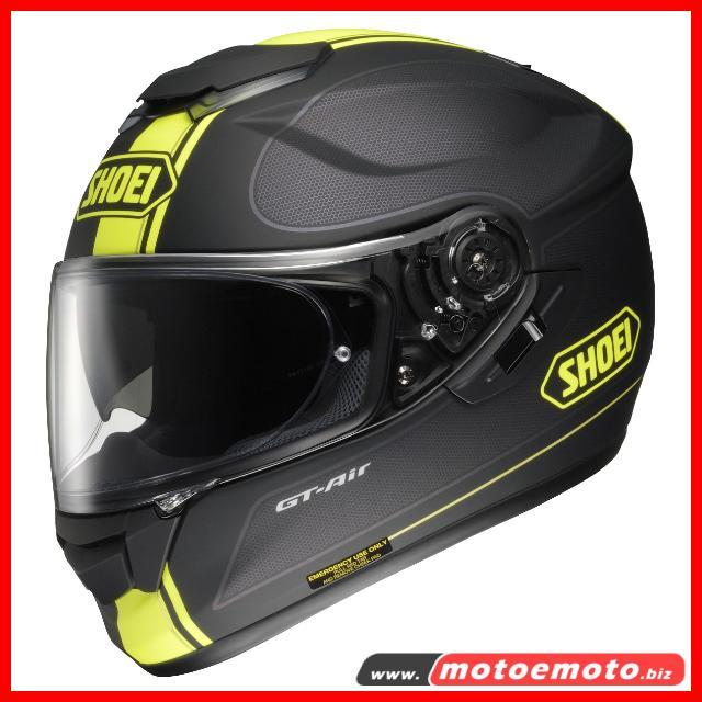 moto e moto helmet shoei shoei shoei gt air wanderer tc 3 sale. Black Bedroom Furniture Sets. Home Design Ideas