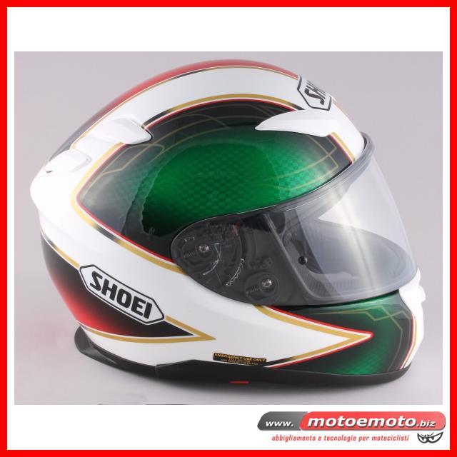 e51e98c5 MOTO E MOTO   Helmet » Shoei » Shoei » Shoei Xr 1100 Skeet Tc-4 SALE