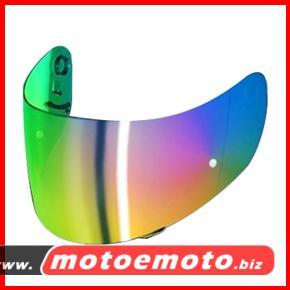 a5ab7550 MOTO E MOTO | Helmet » Shoei » Shoei » Shoei Visor CWR-1 /PN Spectra ...