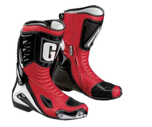 gaerne stivali moto  MOTO E MOTO   Abbigliamento » Stivali Tecnici » Gaerne » Stivali ...