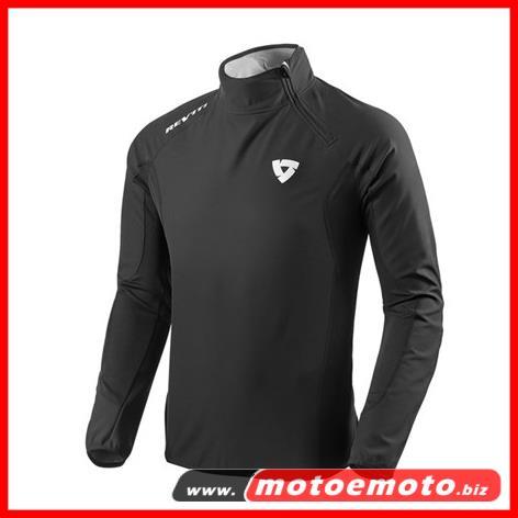 Intimo e maglie tecniche Maglia termica windshirt antivento sottotuta moto OJ Auto e moto: ricambi e accessori
