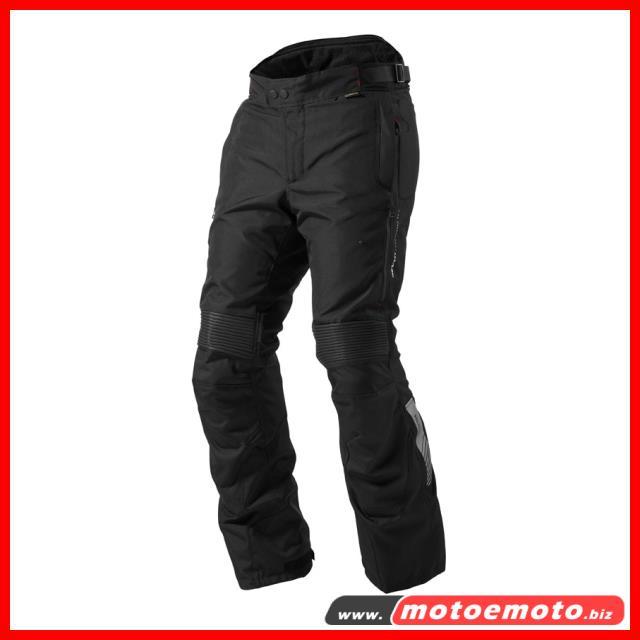 Motorcycle Pants Rev'it Neptune Gtx Goretex Waterproof