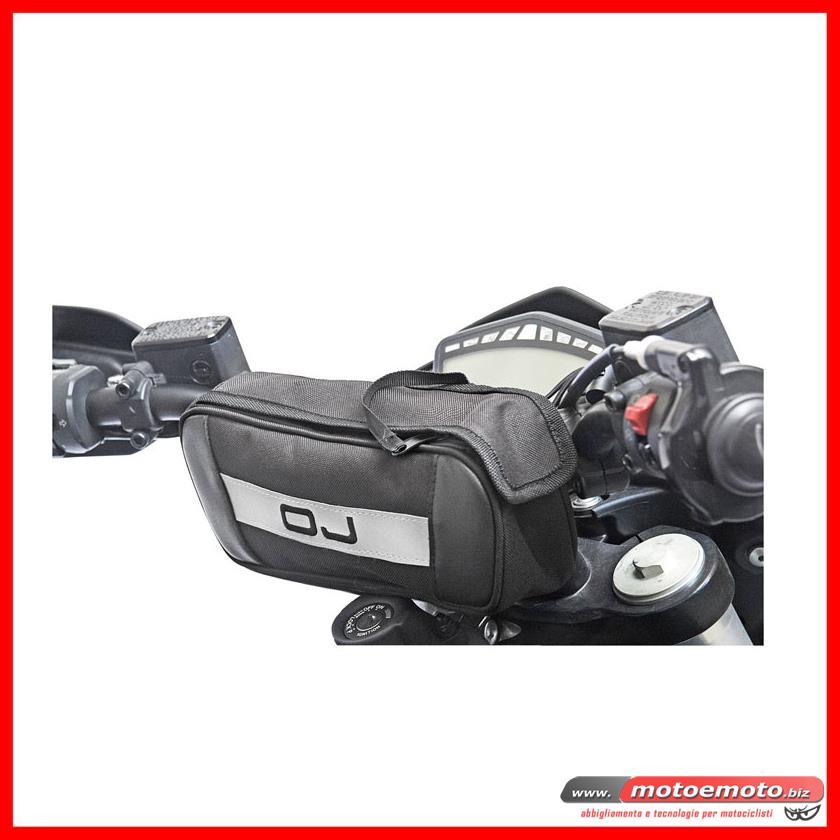 prezzo più basso con gamma esclusiva alta moda MOTO E MOTO | Accessori Moto » Borse Moto » OJ » OJ Pocket ...