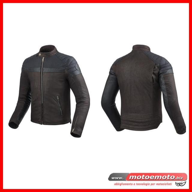 MOTO E MOTO  4154592a042