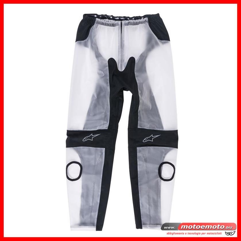 Pantalone turismo donna lady trouser OJ 4 stagioni