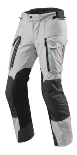 MOTO E MOTO | Abbigliamento » Pantaloni Tessuto » Rev'it